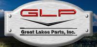 GREAT LAKES PARTS