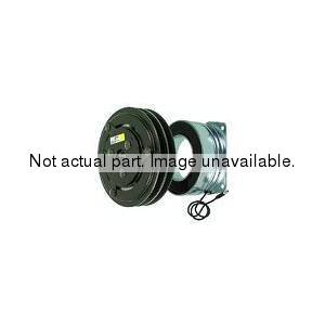 23-20217-AM by OMEGA ENVIRONMENTAL TECHNOLOGIES - PULLEY TM08-16 PV6 120mm