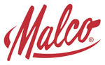 MALCO PRODUCTS INC.