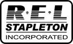 R.E.L  STAPLETON INCORPORATED