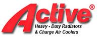 ACTIVE RADIATOR