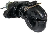 Forged Heavy-Duty Swivel Type Pintle Hook