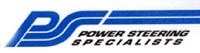 POWER STEERING SPECIALISTS