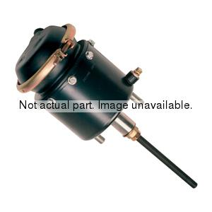 KSH5200099 by HALDEX - Actuator accessory