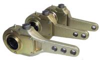 Manual Slack Adjustters