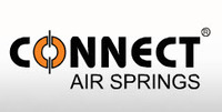 CONNECT AIR SPRINGS