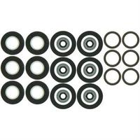 Fuel Injector Seal Kit