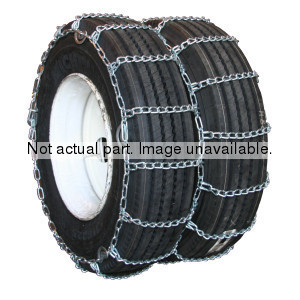 "H4008-0011 by SECURITY CHAIN - 7 x 7  CABLE  1/16""  x  1,000'  GALV"