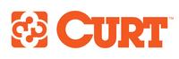 CURT MANUFACTURING, LLC.