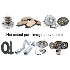 20100644 by GENERAL MOTORS - GASKET RH