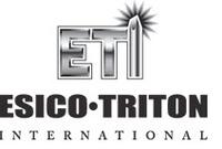 ESICO TRITON
