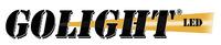 GOLIGHT