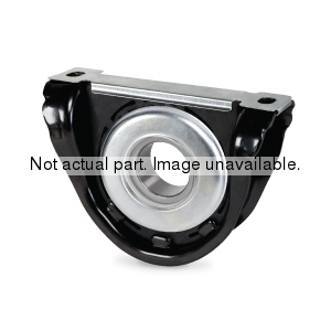 CB866 by POWER PRODUCTS - Center Bearing 1410 Series