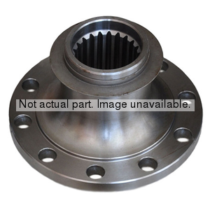 5011156 by DANA HOLDING CORPORATION - Spicer Comp.Flange Assy