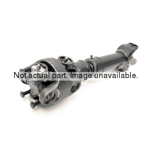 5016383 by DANA HOLDING CORPORATION - Universal Joint Dust Cap Seal