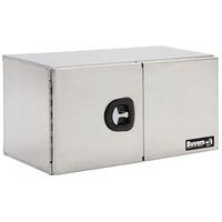 Tools,Toolboxes Storage Kits, and Grease