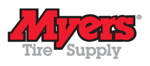 MYERS TIRE