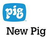 NEW PIG CORPORATION