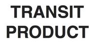 TRANSIT PRODUCT