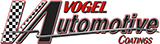 VOGEL AUTOMOTOVE COATINGS