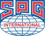 SPG INTERNATIONAL