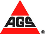 AGS COMPANY