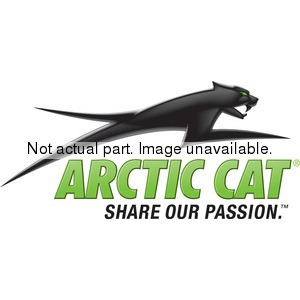 0670-912 by ARCTIC CAT - CARB,TM40-B39 - RACK STYLE  (`99 700 P/S