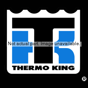 027051 by THERMO KING - Non-Returnable, *ASQ KIT COMPR - New, Genuine, First Quality, OEM