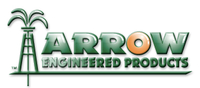 ARROW ENGINE