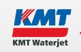 KMT WATER JET SYSTEMS