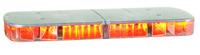 LED Lightbar and Mini LightBar