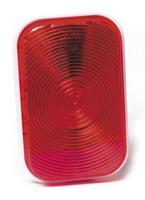 Turn Lamp