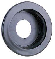 Grommets and Flanges
