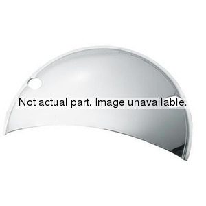 135037001 by HELLA USA - Headlamp Cover