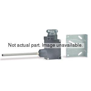 SW6583 by MOTORCRAFT - Switch Headlamp