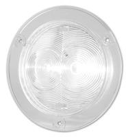 Interior Utility Lamps