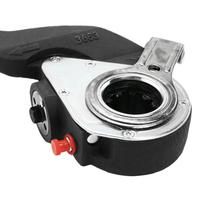 ABA (Automatic Brake Adjusters)
