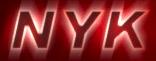NYK FORKLIFT (NIPPON YUSOKI)