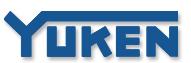RUCKER-YUKEN