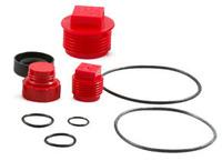 Steering Pump Kits