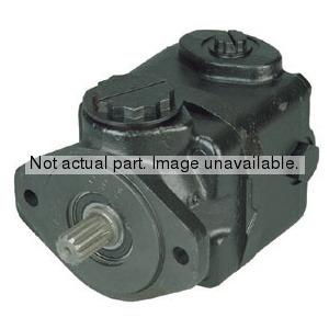 RP60150X by HALDEX - Reman steering pump