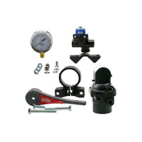 AC-5600 Series Air Control Kits