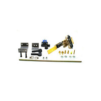 AC-6100 Series Air Control Kits