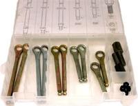 Push Rod Kits