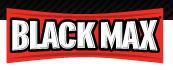 BLACK MAX