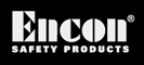 ECON SAFETY PRODUCTS INC