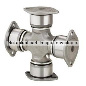 050021000 by DANA HOLDING CORPORATION - UNIVERSAL JOINT KIT