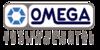 OMEGA ENVIRONMENTAL TECHNOLOGIES