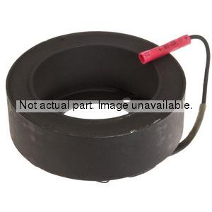 23-04775 by OMEGA ENVIRONMENTAL TECHNOLOGIES - COIL SD7H15 12V FOR 20-04775