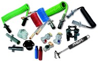 Electrical Components and Accessories